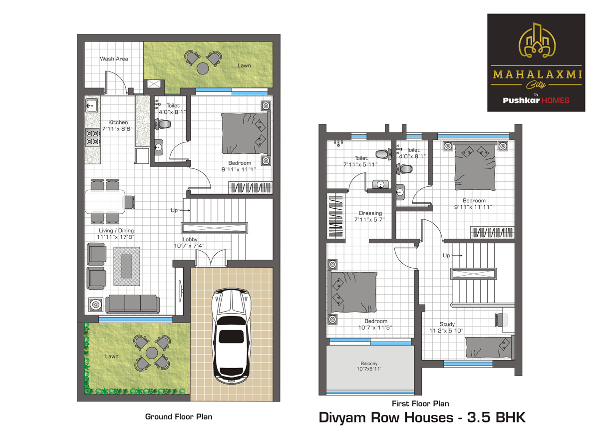 Row house floor plans 100 28 images 95 best houses for Columbia flooring melbourne ar